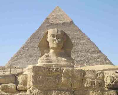 http://cybertraveltips.com/images/Ancient-Egypt-Pyramids.jpg