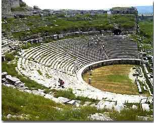 Ancient-Greece-Olympics