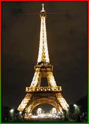 Eiffel Tower Pictures  Facts on Eiffel Tower History Facts Jpg