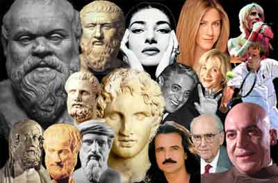 Famous-People-From-Greece