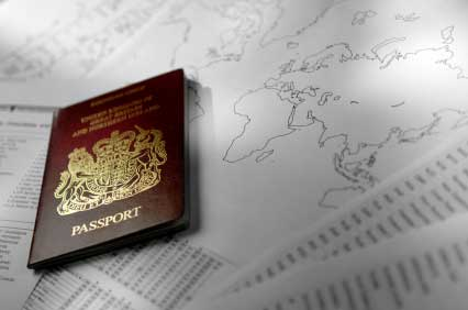 How-To-Replace-Lost-Passport-Fast