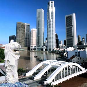 Is Singapore Tourism Successful