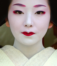 Japanese-Traditional-Makeup