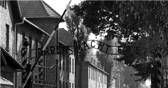 Concentration Camp Tours In Europe