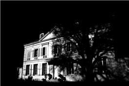 Haunted-Hotels-Of-North-America